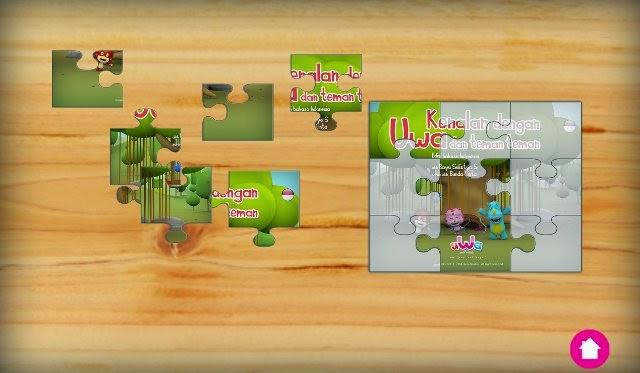 game edukasi untuk anak di android