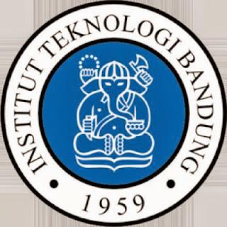 Universitas+Terbaik+di+Indonesia+2013