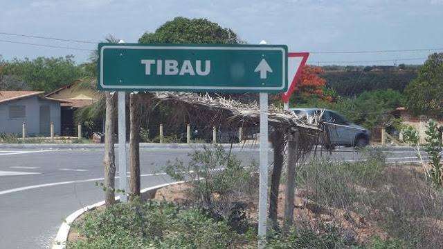 Abastecimento de água em Tibau foi retomado no final da tarde deste sábado (24)