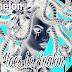 "Phelon (@Phelon15) - ""Snake"""