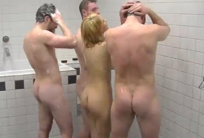 mens ass crack bent over