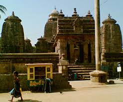 srikakulam, srikakulam andhra pradesh, srikakulam weather, Andhra pradesh best tourist places