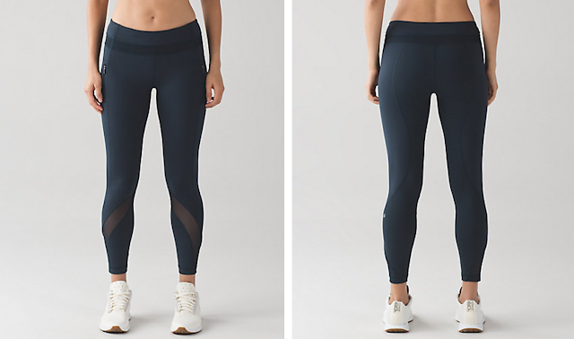 https://api.shopstyle.com/action/apiVisitRetailer?url=https%3A%2F%2Fshop.lululemon.com%2Fp%2Fwomen-pants%2FInspire-Tight-II-Mesh%2F_%2Fprod5840004%3Frcnt%3D24%26N%3D1z13ziiZ7z5%26cnt%3D68%26color%3DLW5G33S_027783&site=www.shopstyle.ca&pid=uid6784-25288972-7