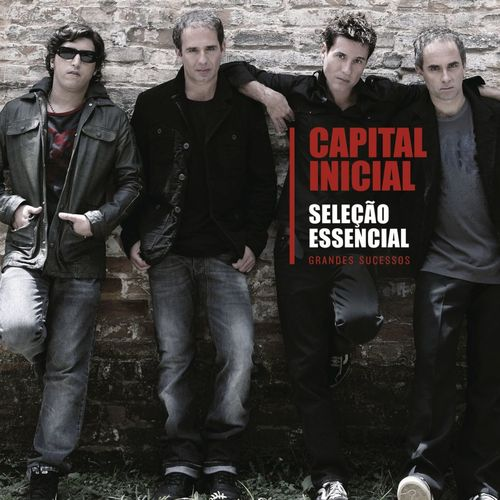 musica primeiros erros capital inicial mp3
