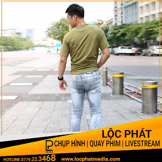 chup san pham loc phat media quan jean%2B%252812%2529|LocPhatMedia