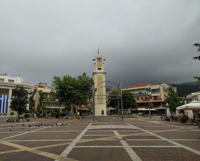Κορονοϊός: Στο 1,30% ο δείκτης θετικότητας στην Ξάνθη