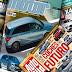 Las mejores revistas de coches de 2019