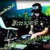 DJ SO PORNG Remix Vol 26 | Song Remix 2017