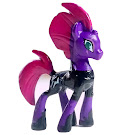 My Little Pony MLP the Movie Busy Book Figure Tempest Shadow Figure by Phidal