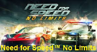 need for speedtm no limits need for speedtm no limits mod apk need for speedtm no limits apk need for speedtm no limits vr need for speedtm no limits vr apk need for speedtm no limits apk download - free racing game for need for speedtm no limits mod need for speed no limits apk need for speed no limits android need for speed no limits apk obb need for speed no limits apk + data need for speed no limits apk mod unlimited money need for speed no limits android hack is need for speed no limits a offline game need for speed no limits error de connexion need for speed no limits tipy a triky need for speed no limits erro de conexão mise a jour need for speed no limits need for speed no limits blog need for speed no limits bugatti chiron need for speed no limits bluestacks need for speed no limits bmw m3 need for speed no limits bonus need for speed no limits bmw m5 max pr need for speed no limits blueprints need for speed no limits best car need for speed no limits bmw m3 gtr need for speed no limits best starting car need for speed no limits cracked apk need for speed no limits connection error need for speed no limits codes need for speed no limits cydia hack need for speed no limits cydia need for speed no limits car list need for speed no limits cheats 2019 need for speed no limits cheats 2018 need for speed no limits cars asphalt 9 vs need for speed no limits asphalt 9 or need for speed no limits need for speed no limits download apk download need for speed no limits need for speed no limits descargar need for speed no limits download pc windows 7 need for speed no limits download pc windows 10 need for speed no limits descargar para pc need for speed no limits drift need for speed no limits easy drive need for speed no limits exe need for speed no limits episode 1 need for speed no limits events need for speed no limits error e002 need for speed no limits e002 need for speed no limits ea need for speed no limits electric shock need for speed no limits event tips truc et astuce need for speed no limit can we play need for speed no limits offline need for speed no limits 2 mod apk need for speed no limits é offline dicas e truques need for speed no limits como baixar e instalar need for speed no limits para pc need for speed no limits apk e obb need for speed no limit 2 apk need for speed no limits 3.2 2 need for speed no limits apk 3.2 2 need for speed no limits day 7 need for speed no limits chapter 7 need for speed no limits dicas e truques need for speed no limits e offline need for speed no limits e online ou offline soldi e oro infiniti need for speed no limits como descargar e instalar need for speed no limits para pc descargar e instalar need for speed no limits para android dinheiro e ouro infinito need for speed no limits need for speed no limits ferrailleur need for speed no limits facebook need for speed no limits ferrari enzo need for speed no limits free download need for speed no limits forum need for speed no limits free gold need for speed no limits full apk need for speed no limits free roam need for speed no limits facebook login need for speed no limits farsroid need for speed no limits jaguar f type event need for speed no limits generator need for speed no limits gold generator need for speed no limits glitch need for speed no limits graphics need for speed no limits generator 2019 need for speed no limits generator 2018 need for speed no limits golf gti max need for speed no limits gameguardian need for speed no limits graphic setting need for speed no limits gratuit g+ need for speed no limits need for speed no limits hack android need for speed no limits hack gratuit need for speed no limits hack apk unlimited money need for speed no limits hack tool need for speed no limits hack download android need for speed no limits hack apk ios need for speed no limits hack apk need for speed no limits hack 2019 need for speed no limit h need for speed no limits iphone need for speed no limits in play store need for speed no limits ios hack need for speed no limits ios need for speed no limits iosgods need for speed no limits ios to android need for speed no limits ios cheats need for speed no limits is offline or online need for speed no limits iphone cheats need for speed no limits is offline need for speed no limits can i run it can i play need for speed no limits offline can i run need for speed no limits need for speed no limits java need for speed no limits jeuxvideo need for speed no limits jailbreak hack need for speed no limits jailbreak need for speed no limits jugar need for speed no limits joystick need for speed no limits juego need for speed no limits jogar online need for speed no limits jogo need for speed no limits koenigsegg agera rs need for speed no limits koenigsegg ccx need for speed no limits kelly's chop shop need for speed no limits koenigsegg need for speed no limits keeps crashing need for speed no limits koenigsegg regera need for speed no limits keeps loading need for speed no limits kim need for speed no limits kody chomikuj need for speed no limits kampagne need for speed no limits ferrari fxx k evo need for speed no limits ferrari fxx k need for speed no limits liste voiture need for speed no limits latest apk need for speed no limits lua script need for speed no limits loading problem need for speed no limits latest mod apk need for speed no limits lenov.ru need for speed no limits latest update need for speed no limits latest version need for speed no limits lamborghini huracan event need for speed no limits latest version mod apk need for speed no limits money mod apk need for speed no limits mod apk 2.12.1 need for speed no limits mod apk 3.8.3 need for speed no limits music need for speed no limits mod apk (unlimited money) latest version need for speed no limits nitro need for speed no limits new update need for speed no limits news need for speed no limits next update need for speed no limits nitro use need for speed no limits not starting android need for speed no limits new version mod apk need for speed no limits nitrous use need for speed no limits nao carrega need for speed no limits apk and data need for speed no limits mod apk n need for speed no limits obb need for speed no limits obb apk need for speed no limits official site need for speed no limits offline mode need for speed no limits onhax need for speed no limits offline need for speed no limits obb file need for speed no limits online need for speed no limits offline apk need for speed no limits offline or online como usar o nitro no need for speed no limits como ativar o nitro no need for speed no limits como soltar o nitro no need for speed no limits como acionar o nitro no need for speed no limits need for speed no limits ps4 need for speed no limits play store need for speed no limits ps3 need for speed no limits problem need for speed no limits promotions need for speed no limits pc تحميل need for speed no limits promo code need for speed no limits patch need for speed no limits porsche 911 993 need for speed no limits quality need for speed no limits questions need for speed no limits tem quantos capitulos need for speed no limits se queda cargando android need for speed no limits se queda cargando download need for speed no limits apk need for speed no limits rexdl need for speed no limits renault need for speed no limits rivals tips need for speed no limits race need for speed no limits reddit need for speed no limits revdl need for speed no limits review need for speed no limits requirements need for speed no limits requirements android need for speed no limits requirements pc need for speed no limits android uptodown honda civic type r need for speed no limits como derrapar en need for speed no limits oro gratis en need for speed no limits oro ilimitado en need for speed no limits need for speed no limits como conseguir planos need for speed no limits renault sport r.s. 01 trucos en need for speed no limits need for speed no limits save game need for speed no limits scanner need for speed no limits system requirements need for speed no limits soundtrack need for speed no limits special events need for speed no limits special events schedule 2018 need for speed no limits scrap need for speed no limits save data download need for speed no limits size need for speed no limits server down need for speed no limit s stage 3 need for speed no limits real racing 3 need for speed no limits need for speed no limits telecharger need for speed no limits triche 2019 need for speed no limits triche 2018 need for speed no limits triche need for speed no limits tutorial need for speed no limits tier list need for speed no limits twitter need for speed no limits tips need for speed no limits trucchi need for speed no limits trailer telecharger need for speed no limits telecharger need for speed no limits pc telecharger need for speed no limits apk mod telecharger need for speed no limits apk telecharger need for speed no limits android telecharger need for speed no limits hack telecharger need for speed no limits apk+obb telecharger need for speed no limits pc gratuit telecharger need for speed no limits uptodown telecharger need for speed no limits hack apk need for speed no limits unlimited gold apk need for speed no limits unlimited money mod apk need for speed no limits update need for speed no limits unlimited money and gold apk free download need for speed no limits unlimited money need for speed no limits unlimited money and gold apk latest version need for speed no limits unlimited gold need for speed no limits unlimited money and gold apk need for speed no limits unlimited money apk can you play need for speed no limits offline can you hack need for speed no limits how do u drift in need for speed no limits need for speed no limits vip need for speed no limits vr apk obb need for speed no limits video need for speed no limits vr pc need for speed no limits vr oculus need for speed no limits vr apk data need for speed no limits mod apk v 3.2.3 need for speed no limits v 3.6.13 need for speed no limits v 3.2.2 mod apk need for speed no limits hack v need for speed no limits mod apk v 3.1.2 need for speed no limits mod apk v 3.0.3 need for speed no limits mod apk v 2.12.1 need for speed no limits mod v 3.2.2 need for speed no limits windows 10 need for speed no limits windows need for speed no limits wendgames need for speed no limits windows store need for speed no limits wii need for speed no limits wiki need for speed no limits walkthrough need for speed no limits which car to upgrade need for speed no limits wikipedia need for speed no limits wallpaper jak włączyć nitro w need for speed no limits jak driftować w need for speed no limits need for speed no limits xbox 360 need for speed no limits xbox one need for speed no limits xrc need for speed no limits xiaomi need for speed no limits xbox need for speed no limits xbox 360 freeboot need for speed no limits xtreme racing championship need for speed no limits double xp need for speed no limits youtube need for speed no limits yukle need for speed no limits your device isn't compatible with this version need for speed no limits you have been banned need for speed no limits can you sell cars on need for speed no limits how do you use nitro need for speed no limits drift nasıl yapılır need for speed no limits lunar new year need for speed no limits chop shop nasıl yapılır como tener dinero y oro en need for speed no limits dinero y oro infinito need for speed no limits 2018 need for speed no limits apk y obb dinero y oro infinito need for speed no limits 2019 dinero y oro infinito need for speed no limits dinero y oro infinito need for speed no limits 2017 need for speed no limits zero to hero need for speed no limits zip file need for speed no limits zip file download need for speed no limits zip download need for speed no limits zip need for speed no limits pagani zonda cinque need for speed no limits apk zip need for speed no limits mod apk zip need for speed no limits apk data zip need for speed no limits iphone 6 need for speed tm no limits vr v1 0.0 apk need for speed no limits v3 0.3 mod apk need for speed no limits 1 need for speed no limits 1.0.0 apk need for speed no limits 100mb need for speed no limits 180sx need for speed no limits chapter 11 need for speed no limits ep 1 1_need_for_speed_no_limits android 1 need for speed no limit android 1 need for speed no limits mod android 1 need for speed no limits mod apk need for speed no limits android 1 apk need for speed no limits hack android 1 need for speed no limits 2019 need for speed no limits 2.12.1 mod apk need for speed no limits 2.12.1 need for speed no limits 2.11.1 mod apk need for speed no limits 2017 hack need for speed no limits (2015) need for speed no limits 2018 need for speed no limits 2.3.6 mod apk need for speed no limits 2.11.2 apk need for speed no limits 2.12.1 apk need for speed no limits mod apk 2.11 2 csr racing 2 vs need for speed no limits need for speed no limits mod apk 4.0 2 need for speed no limits 3.1.2 need for speed no limits 3.2.2 need for speed no limits 3.8.3 mod apk need for speed no limits 3.6.13 need for speed no limits 3.3.3 need for speed no limits 3.2.3 need for speed no limits 3.4.3 need for speed no limits 3.3.7 need for speed no limits 3.7.2 mod apk need for speed no limits 3.6.2 apk need for speed no limits playstation 3 need for speed no limits mod apk 2.2 3 real racing 3 vs need for speed no limits need for speed no limits 3.0 3 mod apk need for speed no limits 3.4 3 mod apk need for speed no limits 3.2 3 mod apk how to unlock stage 3 need for speed no limits need for speed no limits 2.7 3 mod apk need for speed no limits 4.4 apk download need for speed no limits 4.0.2 need for speed no limits 4.0.3 need for speed no limits 4.4.2 need for speed no limits 4.4 need for speed no limits 4.0.2 mod apk need for speed no limits 4.0.3 mod apk need for speed no limits 4.1.2 mod apk need for speed no limits 4.4 mod apk need 4 speed no limits mod apk need 4 speed no limits need for speed no limits vip 4 iphone 4 need for speed no limits need 4 speed no limits cheats need 4 speed no limits apk need for speed no limits playstation 4 need for speed no limits 2.6 4 mod apk need for speed no limits 5kapks need for speed no limits 5play need for speed no limits 500mb need for speed no limits android 5.1 need for speed no limits mod apk 5kapks 5play.ru need for speed no limits need for speed no limits chapter 5 need for speed no limits iphone 5s need for speed no limits android 512mb ram need for speed no limits mazda mx 5 mazda mx 5 need for speed no limits need for speed no limits破解版2.8 5 need for speed no limits 60fps need for speed no limits mclaren 600lt need for speed no limits android 60fps need for speed no limits 2.3 6 mod apk need for speed no limits mclaren 650s need for speed no limits hack iphone 6 need for speed no limits chapter 18 race 6 need for speed no limits mclaren p1 day 6 need for speed no limits 720s need for speed no limits 70mb need for speed no limits mclaren p1 day 7 need for speed no limits mclaren 720s need for speed no limits for pc windows 7 free download need for speed no limits 86 need for speed no limits ferrari 812 need for speed no limits vs asphalt 8 need for speed no limits ferrari 812 superfast need for speed no limits toyota 86 need for speed no limits vs asphalt 8 airborne need for speed no limits or asphalt 8 need for speed no limits download pc windows 8 need for speed no limits windows 8.1 asphalt 8 need for speed no limits asphalt 8 vs need for speed no limits asphalt 8 airborne vs need for speed no limits need for speed no limits 918 spyder need for speed no limits 918 need for speed no limits porsche 911 991 need for speed no limits porsche 911 need for speed no limits porsche 911 max pr need for speed no limits porsche 918 spyder need for speed no limits porsche 911 gt2 rs need for speed no limits porsche 911 991 max pr