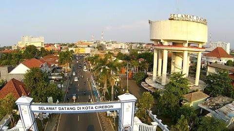 Rencana Liburan di Cirebon!*