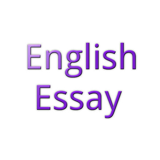 """English Essay on """"A Cricket Match"""" for Children and Students, Short and Long Essay for class 6, 7, 8, 9, 10, 12 and Graduation, Competitive Examinations."""