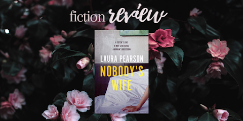 Fiction Review: Nobody's Wife