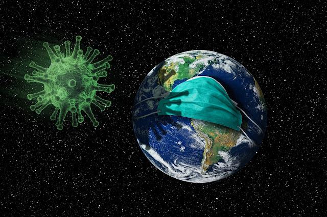 दुनिया में कोरोना: यूरोप में मौत का आंकड़ा 1 मिलियन को पार कर गया; डब्ल्यूएचओ ने कहा- हम महामारी के महत्वपूर्ण दौर से गुजर रहे हैं
