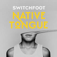 Switchfoot, Free Music, Music Alternative, Music Country, Music Free, New Videos, Videos Christians, Lyrics Christian, New Song, Top Christian, New Videos, New Song, Native