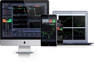 forex_trading_investing