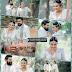 Damitha Aberathne Wedding Shoot
