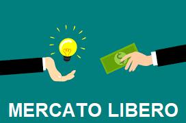 Il libero mercato: cos'è e come condurlo