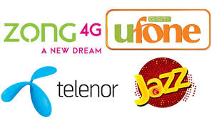 How to get free Internet Data In Pakistan