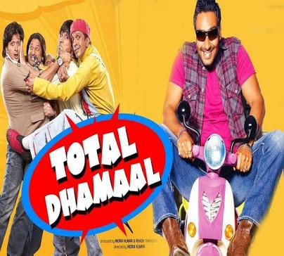 TD (2019) Hindi 720p PreDVDRip x264 [movie-masti.tk].mkv