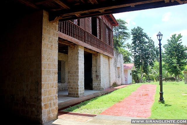 Siquijor tourist spots