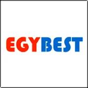 Egybest app تطبيق 2022