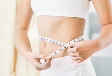 Tips 10 Cara Diet Yang Mudah Dan Aman Untuk Menurunkan Berat Tubuh Dengan Cepat
