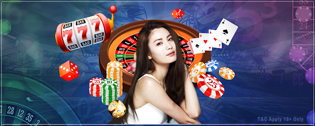 Delicious Slots It Is Better To Play In An Free Online Casino
