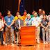 Rectores defienden la Autonomía Universitaria en la UCV