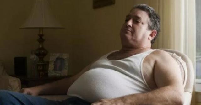 Čovjeku od 90 kilograma niko ne može vjerovati da je u mjesec dana izgubio 16 kg