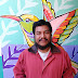 Palabras de Juan de la Cruz Ruiz en libertad