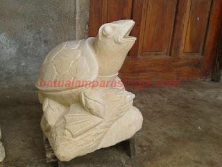 Hasil gambar untuk Patung batu paras