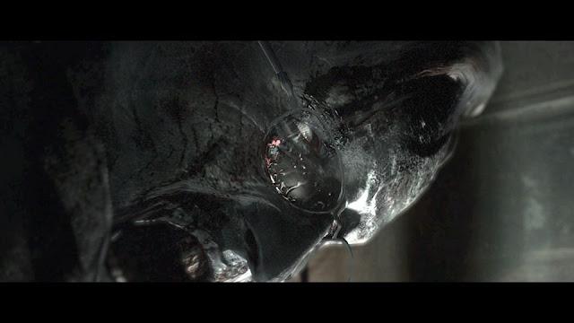 Análise: Resident Evil 6 (Switch) é uma grande crise de identidade da franquia