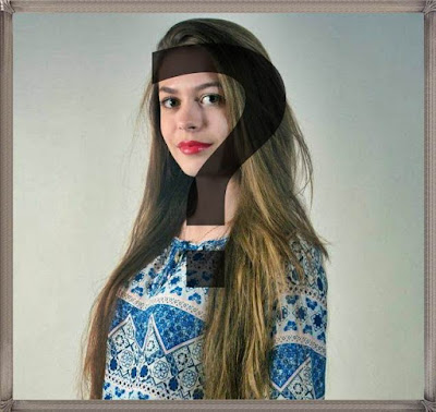 Biografia secreta Cosmina Ionela Vlad din Braila