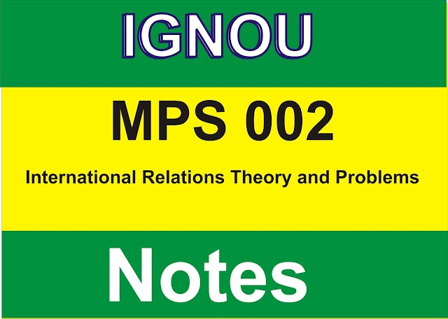 MPS 002 Solved Assignment