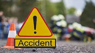 contener-accident-6-died
