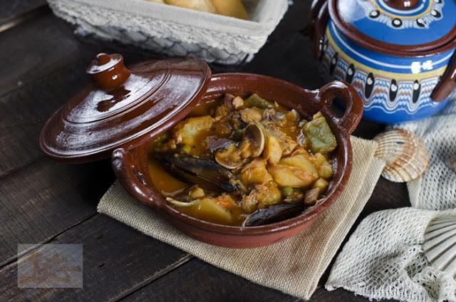 suquet-pescado-verduras1