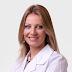 Entrevista com a biomédica embriologista Marcia Riboldi
