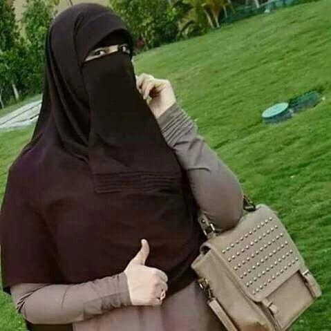 ارقام ارامل ومطلقات للزواج فى السعوديه_2
