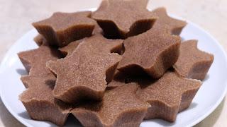 Resep Brownies Jual 1000 Untung Banyak
