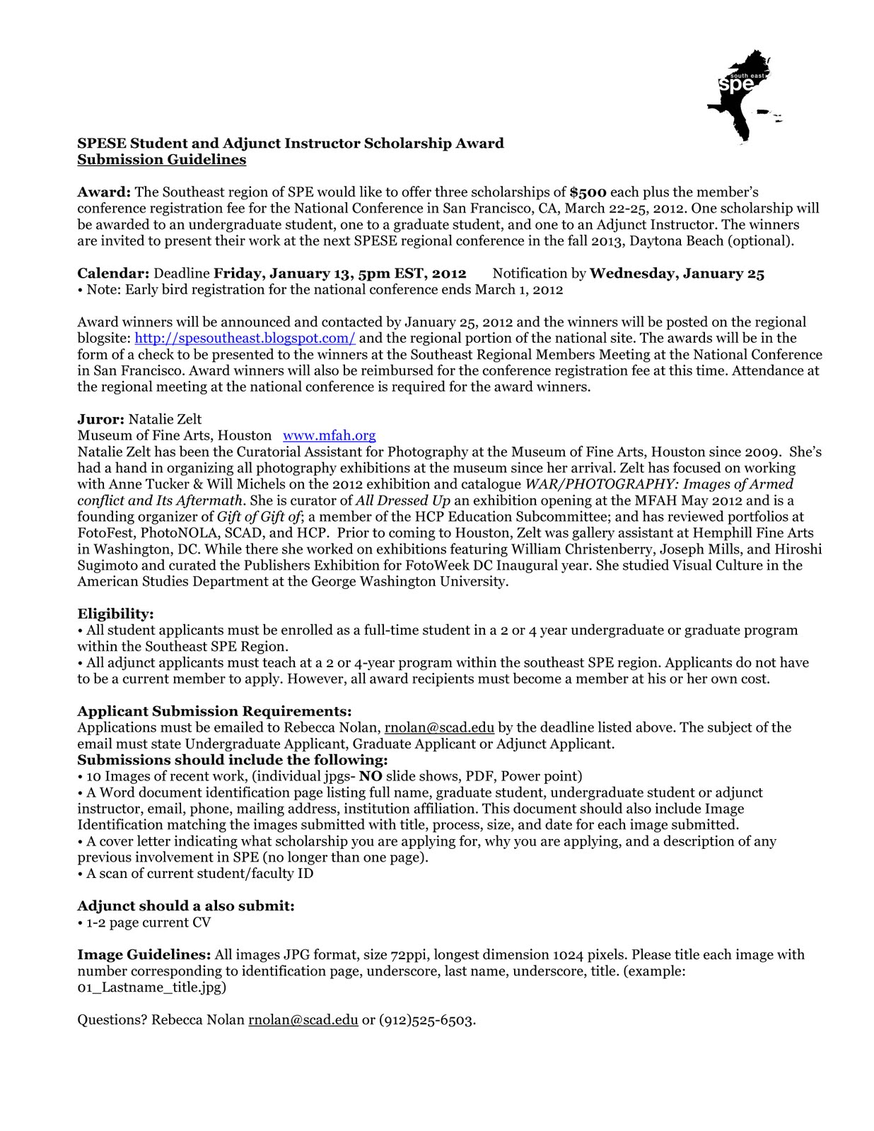 how to write a letter of request for scholarship cover letter essay for scholarship consideration great gatsby themes