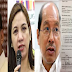 Shocking Leaked: Bagong Aquino gang Scandal, Pagnanakaw sa P10.6-B senior citizens' funds