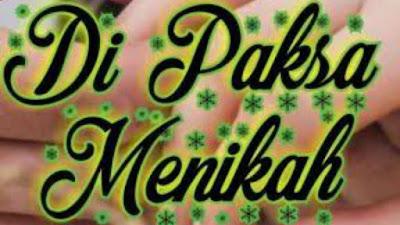 Novel di Paksa menikah full bab/Episode