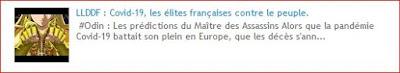 https://code7h99.blogspot.com/2020/03/llddf-covid-19-les-elites-francaises.html