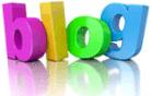 Background Blog