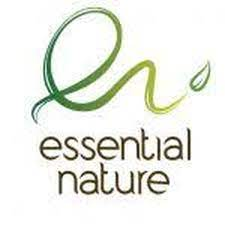 Lowongan Kerja CV Essential Nature