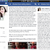 WATCH: Scandalous Facebook Post of netizen a.k.a #TaxiGirl Now Viral Online!