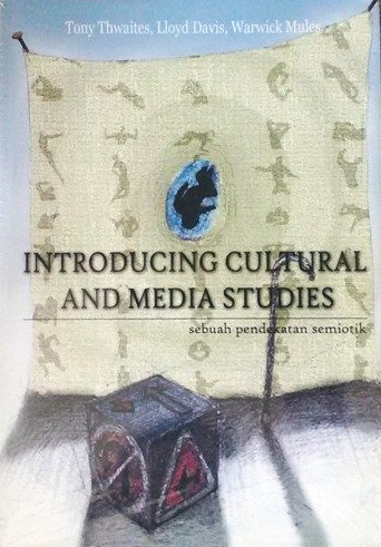 Download Introducing Cultural and Media Studies
