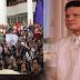 Magtigil kayo! Hindi Kailangan ng Tatay Ko Yang 'UP Honorary Degree Award' – Paolo Duterte