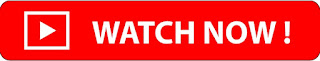 WAtch)))Arsenal VS Olympiacos Live Streaming Free EUROPA LEAGUE Soccer 4k tv LINK